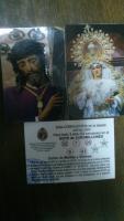 http://www.hermandadnazarenohuelva.com/sites/default/files/images/DSC_0366.imginicio.jpg